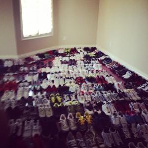 IFWT_wale_sneaker_room