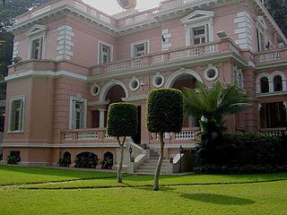 Maison du Canada Zamalek