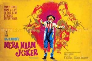 Mera-Naam-Joker-1970