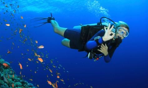Scuba-Dive-in-Bali