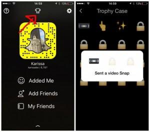 Snapchat-Trophy-640x563