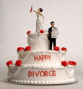 happy-divorce-cake-281x300