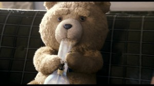 ted-pot