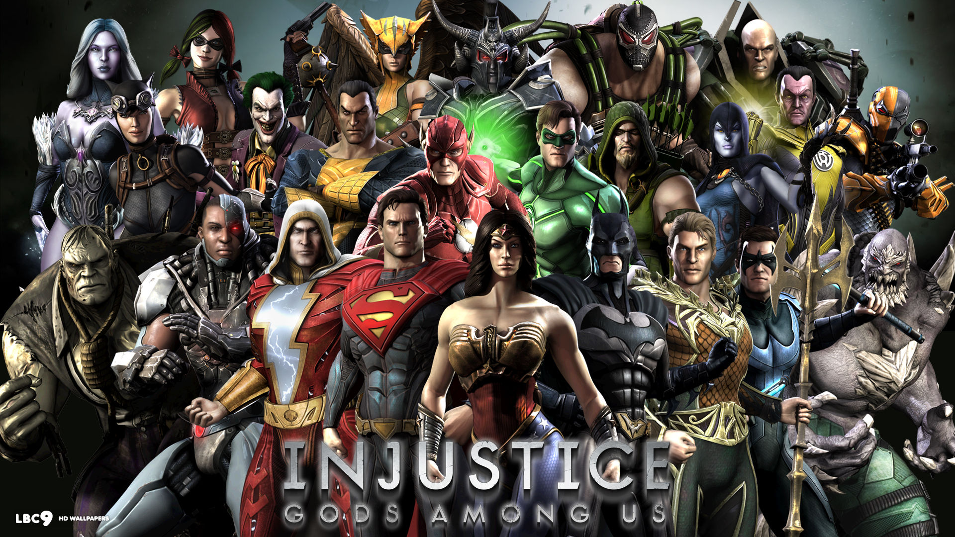 3220012-injustice-gods-among-us-wallpaper