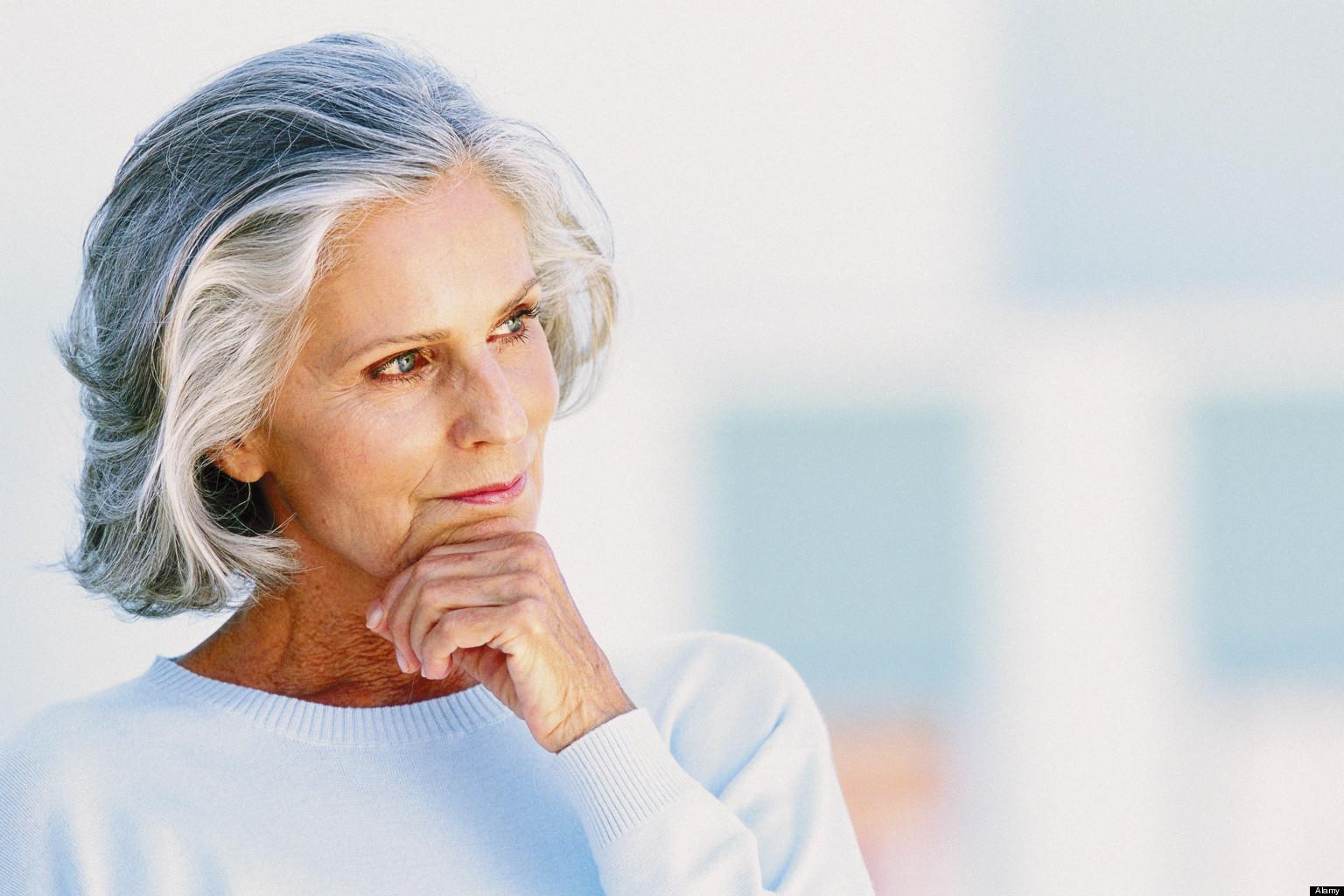 Dating im alter von 50