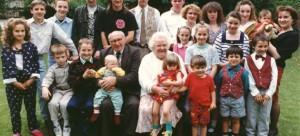 Grandchildren-and-Grandparents-1992ish_800-630x286