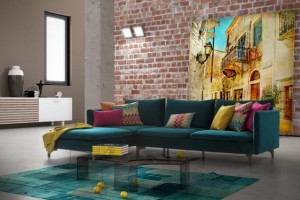 Top 10 Furniture Stores In Egypt Identity Magazine