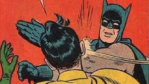batman-slapping-robin2jpg-882f69_1280w
