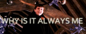 bloody-hell-the-harry-potter-cast-shares-their-favorite-lines-from-the-series-497122