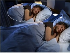 ikea-bedrooms-young-man-dream-260-95230