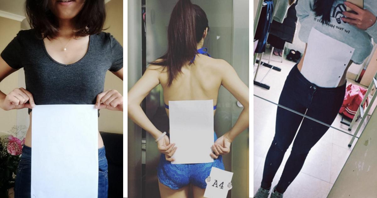 waist-challenge-social