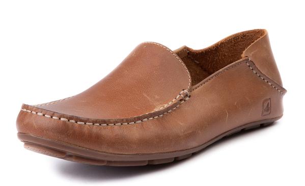 1 Loafer