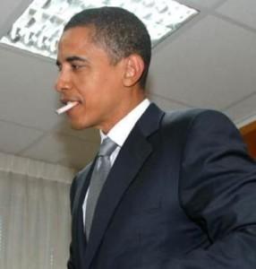 1398066402_Barack_Obama