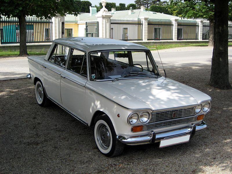 800px-Fiat_1500_1