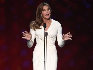 AP_Jenner_ESPY_2_4x3_992