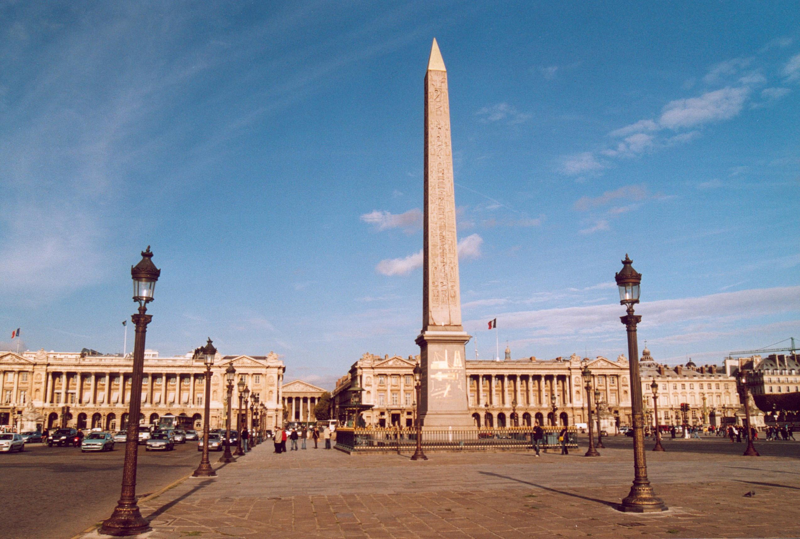 Place_de_la_Concorde_Paris_02