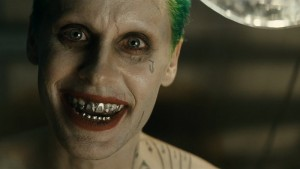 jared-leto-as-the-joker-in-suicide-squad
