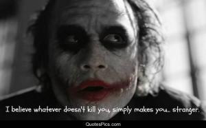 joker-strange