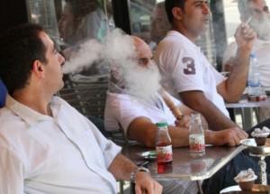 smoking-504x362