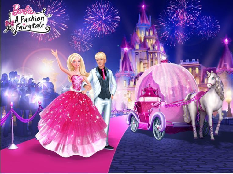 Images-from-Barbie-com-barbie-a-fashion-fairytale-15078614-762-571