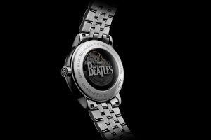 RAYMOND WEIL BEATLES LIMITED EDITION TIME PIECE_3 (1)