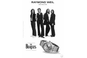 RAYMOND WEIL BEATLES LIMITED EDITION TIME PIECE_4 (1)
