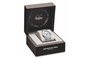 RAYMOND WEIL BEATLES LIMITED EDITION TIME PIECE_5 (1)