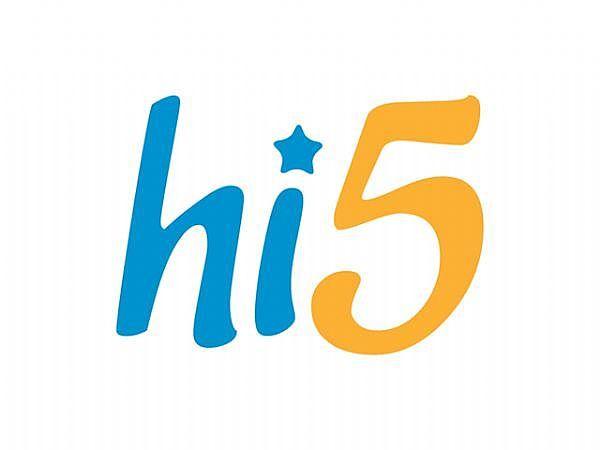 hi5.com-4a15c75a