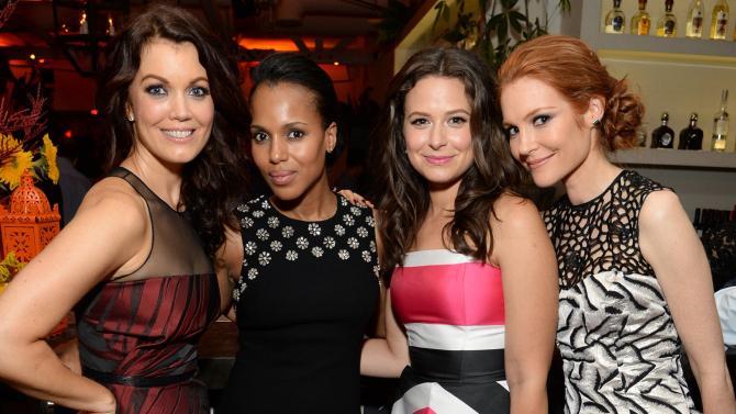 kerry-washington-emmy-awards-parties-variety-women-in-film