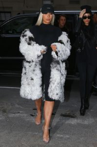 kim-kardashian-out-in-new-york-city-ny-2-12-2016-1