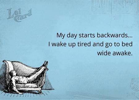 messed-up-sleep-pattern