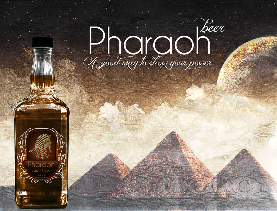 pharaoh_beer_by_irmaodeakasha-d59ctlo
