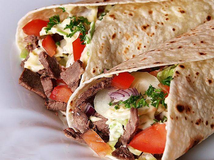 shawarma-istanbul-turkey