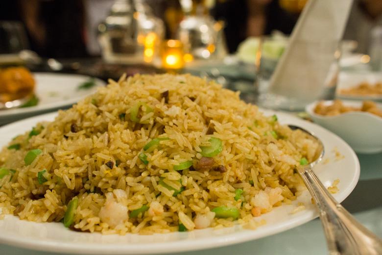 that-food-cray-hong-kong-kowloon-tang-13