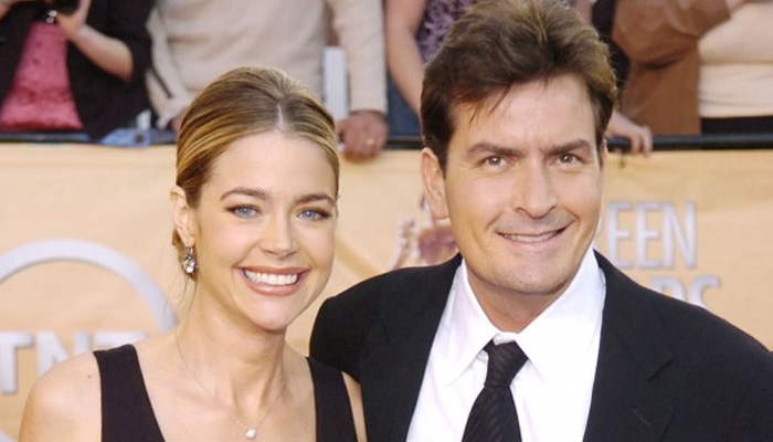 453236-charlie-sheen-denise