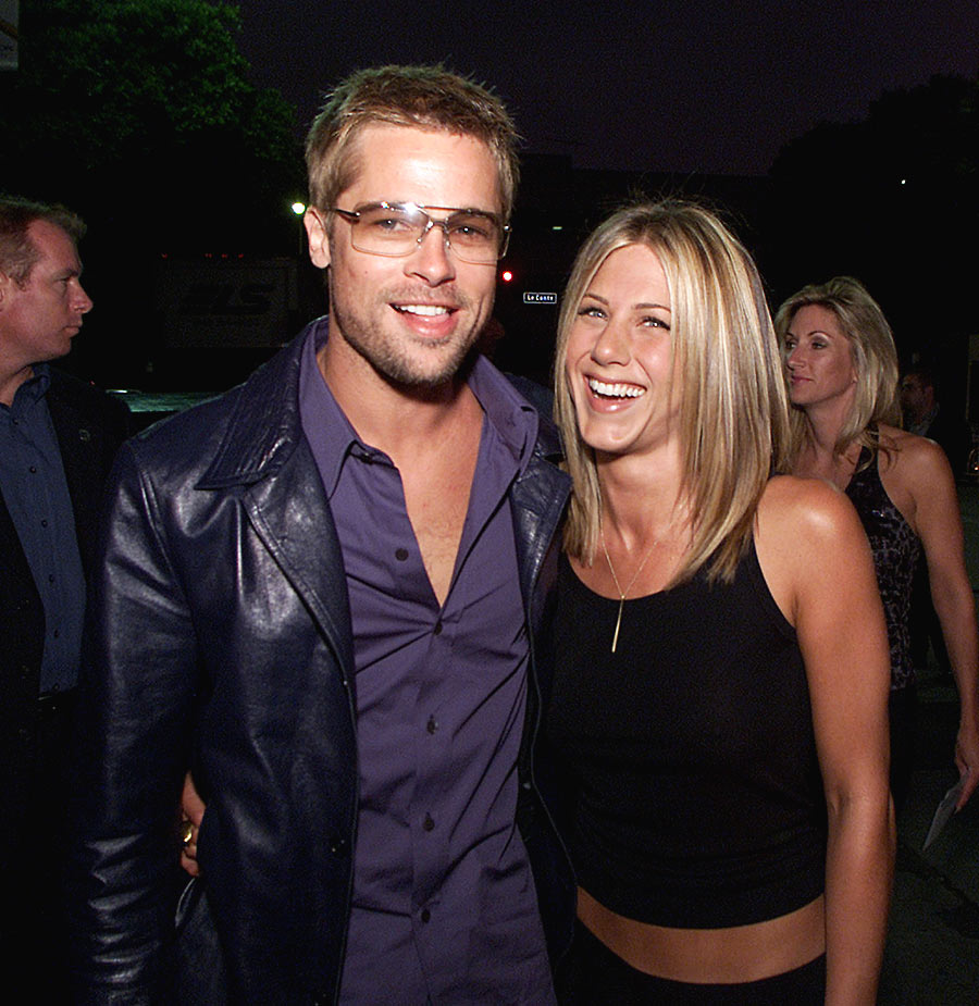 brad-pitt-jennifer-aniston4