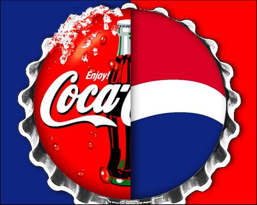 coke-or-pepsi