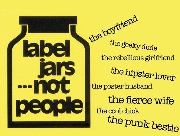 no-label