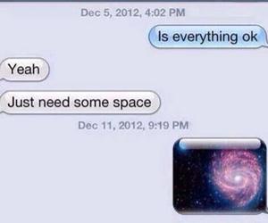 space-text-meme