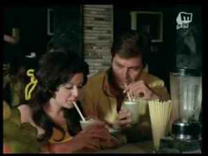 فيلم أميرة حبي6
