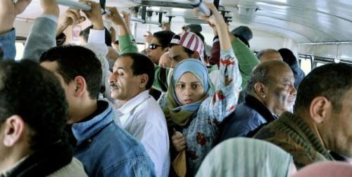 678-Bus-Public-Transportation-Harassment-2010-e1435500066426