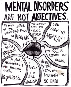 Mental-illnesses-as-adjectives