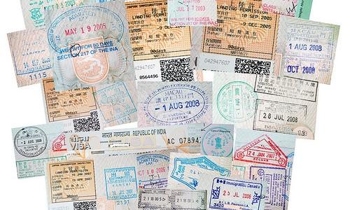 Passport-stamps-500x300