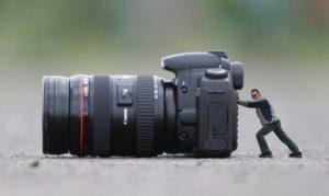 large-تصوير+فوتوغرافي