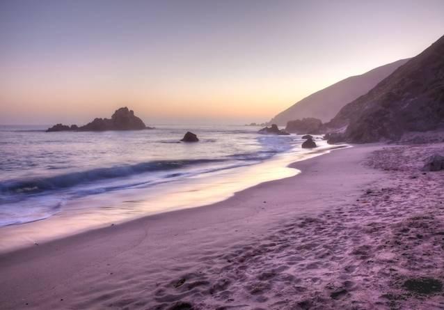 pfeiffer-beach-purple-sand
