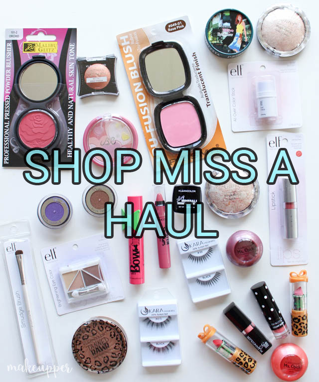 shopmissa-haul