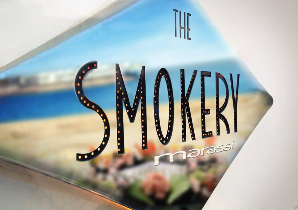 smokery