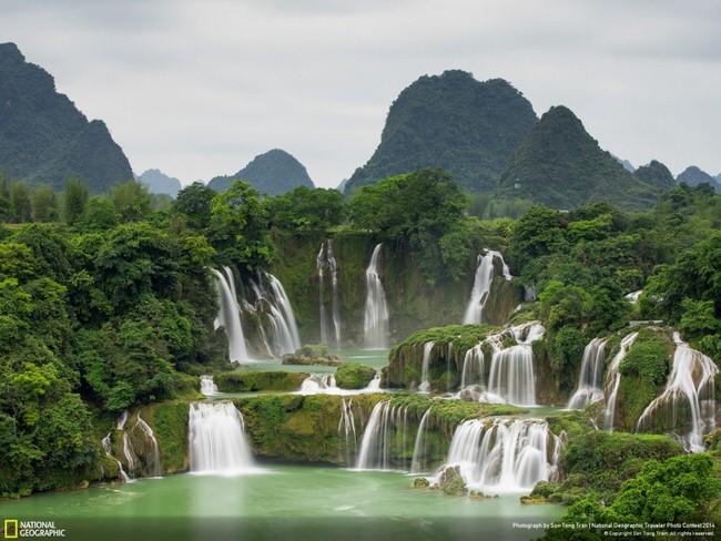 Ban-Gioc-Waterfall-1024x768
