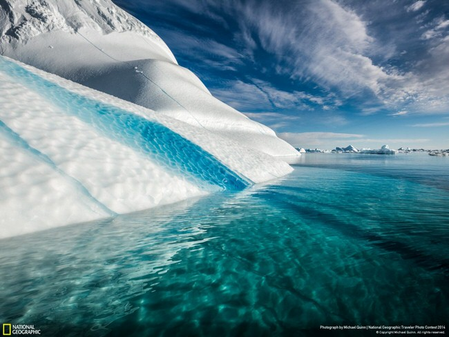 Bernstorff-Isofjord-Greenland-1024x768