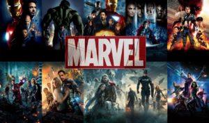 marvel_cinematic1